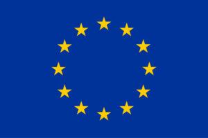 Substances et produits chimiques: quelles améliorations prévoit l'UE?