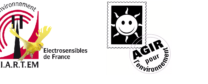 5G : des associations demandent un moratoire