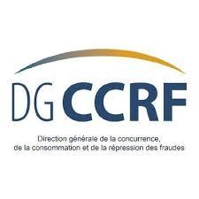 Sur la trace des biocides: le bilan 2015 de la DGCCRF