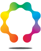 L'ANSES publie ses recommandations sur les critères perturbateurs endocriniens
