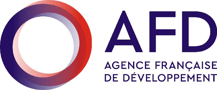 Avec le soutien financier de l'AFD