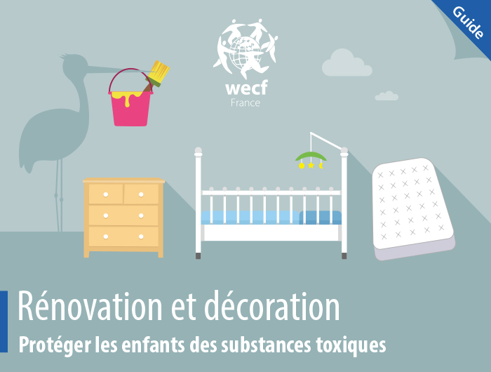 Guide Rénovation Décoration