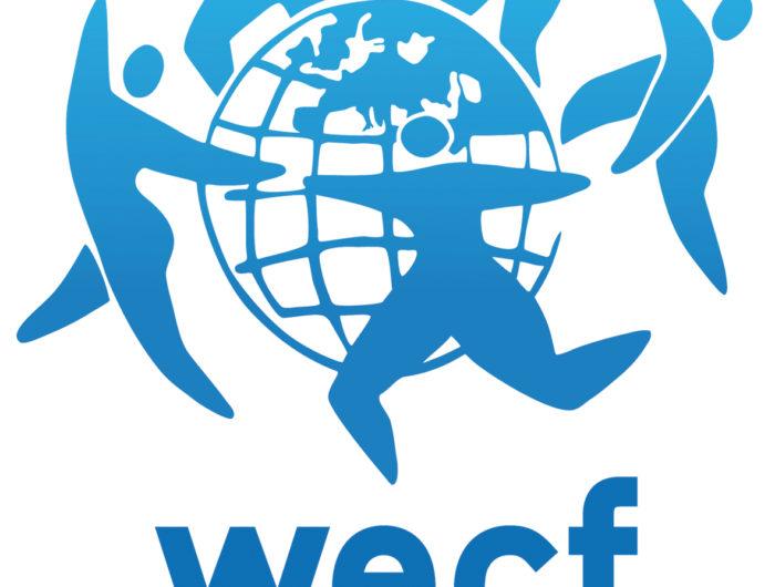 Produits chimiques : 10 demandes de Wecf soumises à la Commission européenne