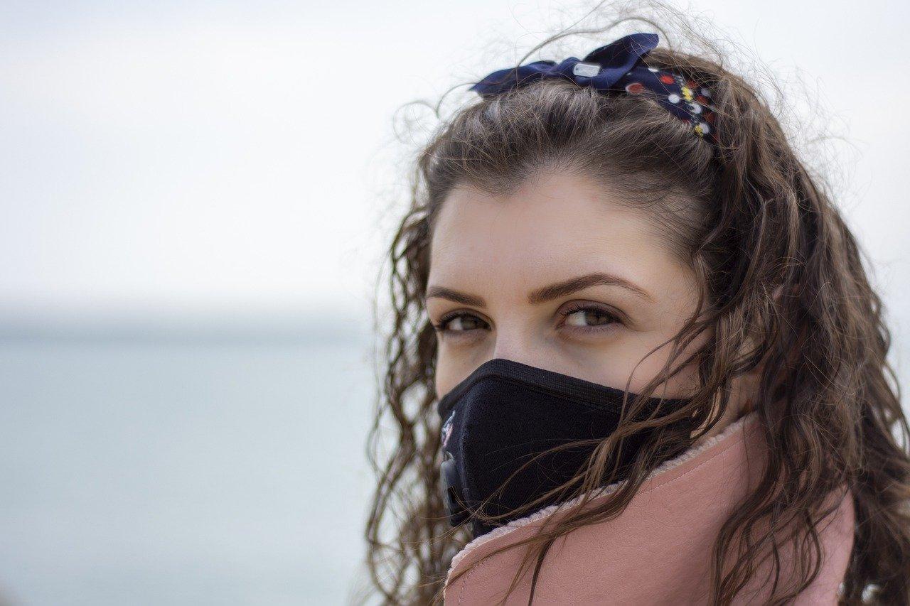 Covid-19 N° 10 – Biocides : bas les masques !