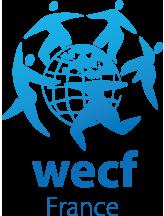 PNSE 4: les recommandations de Wecf France