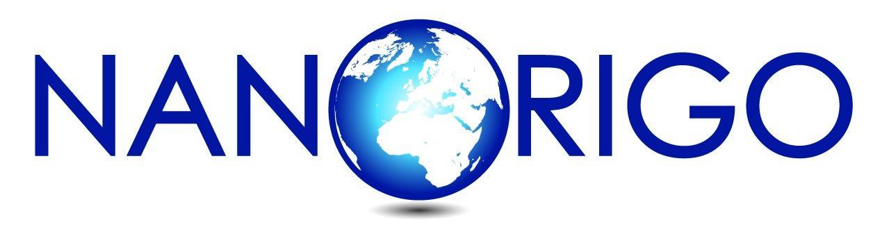 NANORIGO : Wecf répond à un questionnaire sur la qualité des données