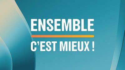 Vidéo : Wecf France parle perturbateurs endocriniens sur France 3 Auvergne-Rhône-Alpes