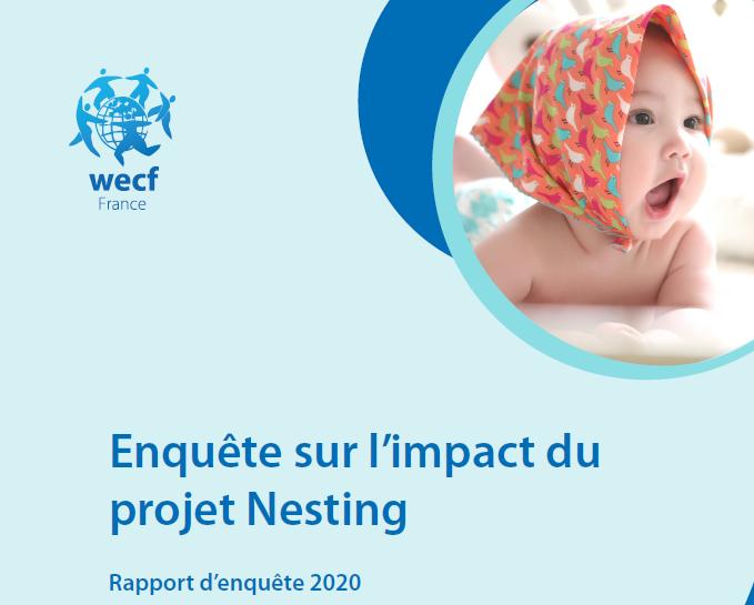 Enquête impact Nesting_thumbnail