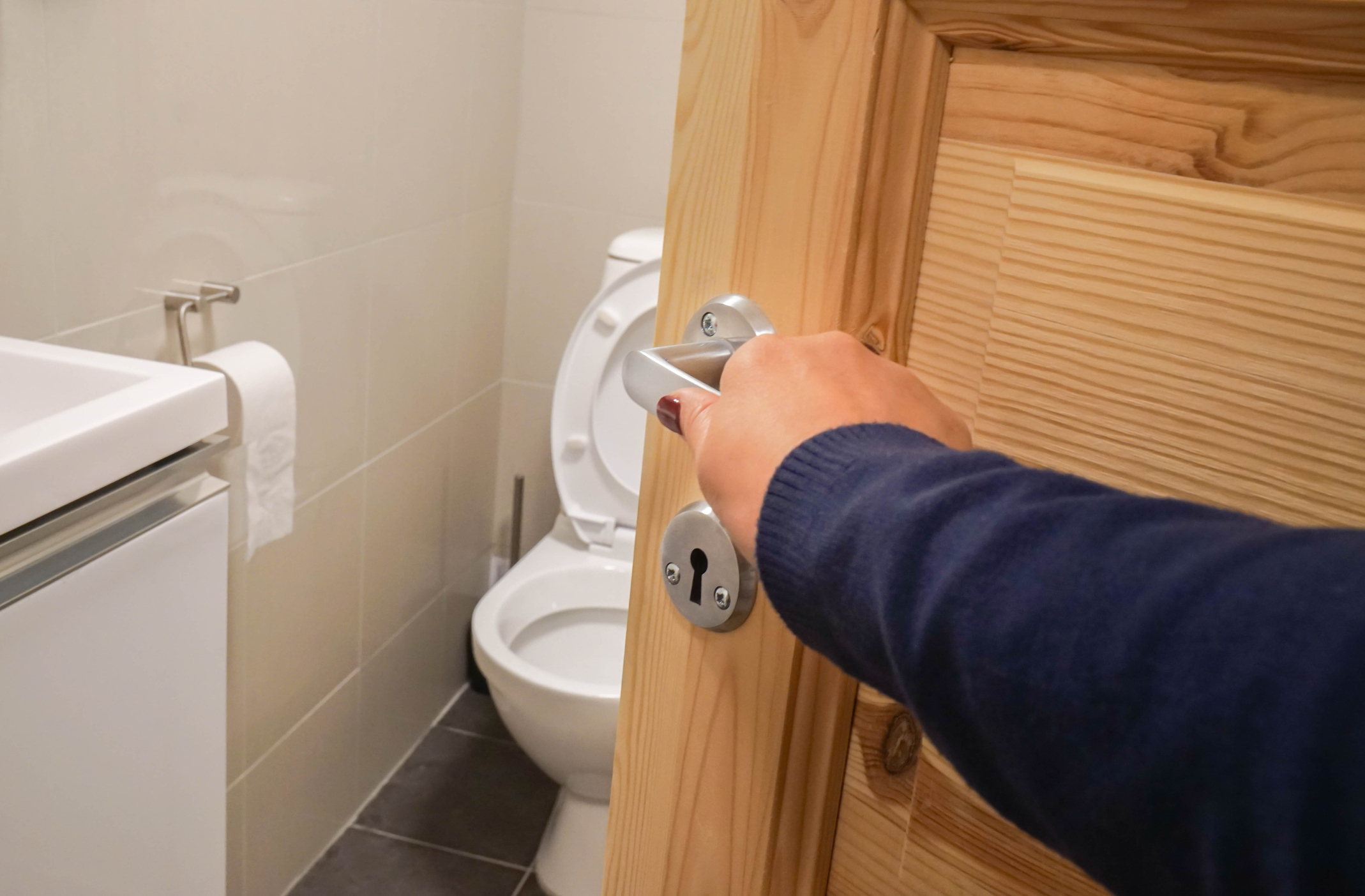 19 novembre 2020 – Journée Mondiale des Toilettes