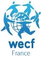 Wecf France auditionnée sur les politiques de santé-environnement