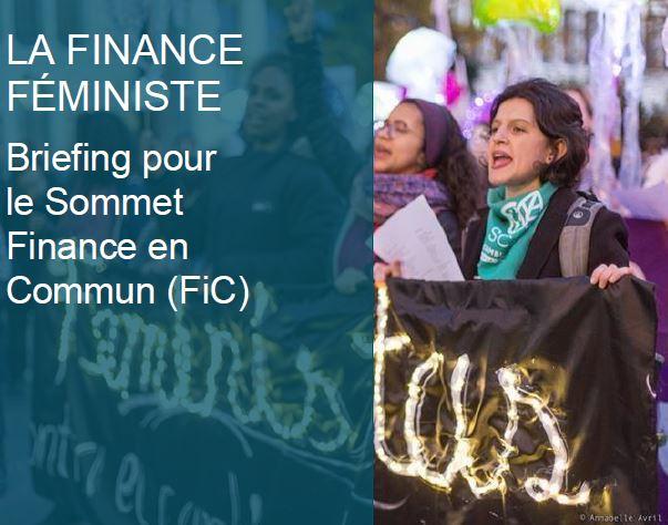 Briefing Somme Finance en Commun_thumbnail