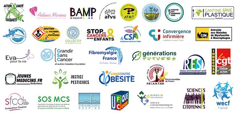 La santé environnementale, priorité oubliée de la lutte contre les cancers