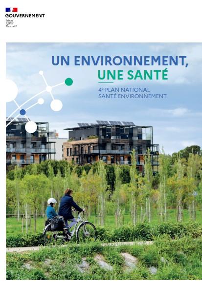 PNSE 4 : Rendez-vous manqué pour protéger les populations les plus vulnérables et réduire les pollutions à la source