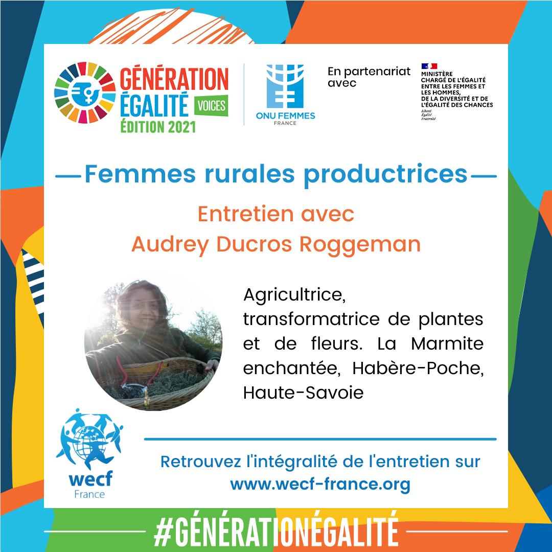 Campagne Genre et Santé_Audrey Ducros Roggeman