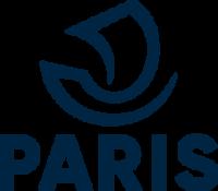 Logo Ville_de_Paris