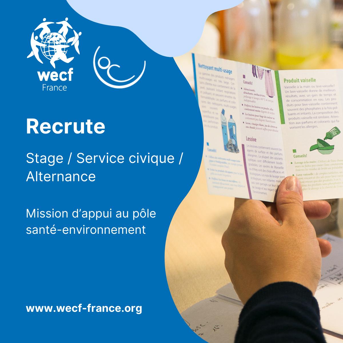 Annonce recrutement_Nesting
