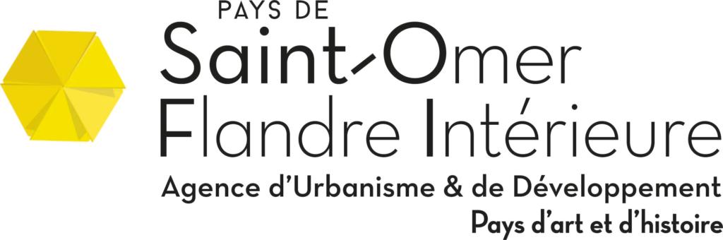 Agence d'Urbanisme Saint Omer Flandre
