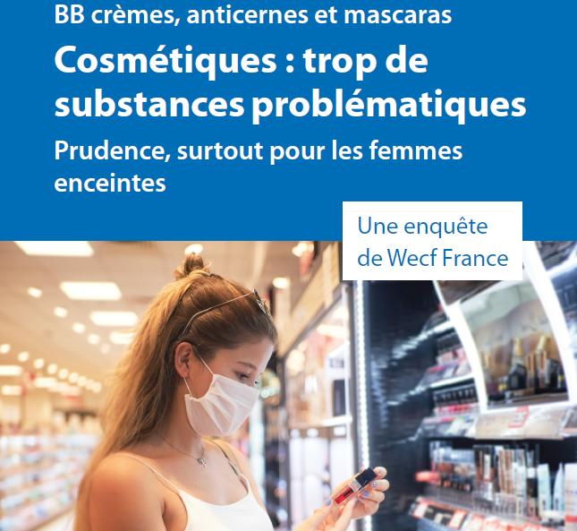 Rapport_Cosmétiques féminins_thumbnail